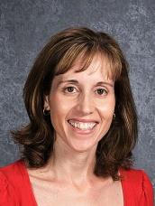Kathleen Dore